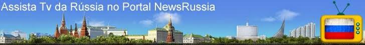 Asista TV da Rússia