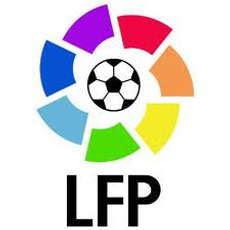 klasemen dan hasil pertandingan la liga spanyol