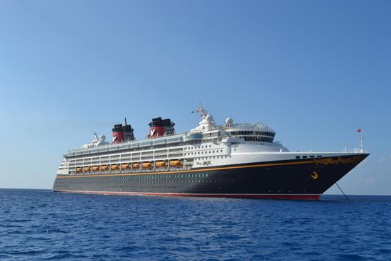 Disney Magic Ship Renovation Disney Magic Cruise Ship