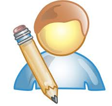 Cara Memasang / Menampilkan Author Blog di Google SERP Cara Memasang / Menampilkan Author Blog di Google SERP Cara Memasang / Menampilkan Author Blog di Google SERP