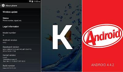 Kata i4 Review: Immense, Invigorate, Innovate, Ingenuity