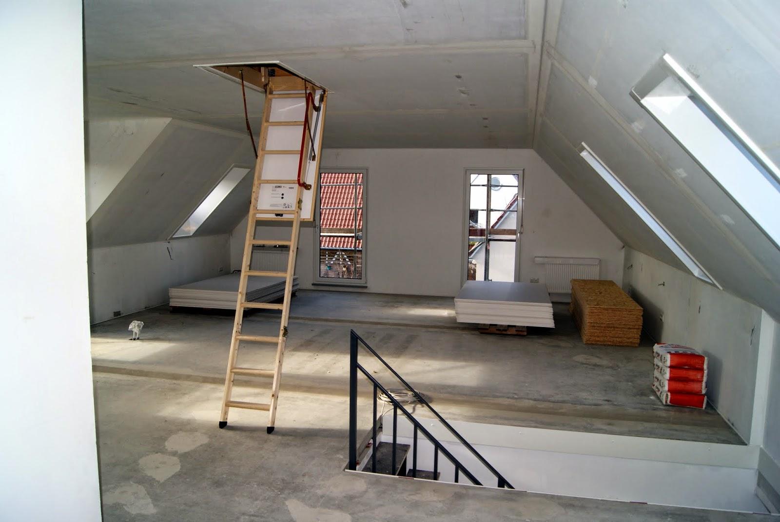 Treppe Aus Paletten. Weinkisten. Full Size Of Selber Bauen Aus Osb ...