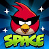Angry Birds Space 1.4.0 Full [Serial number]