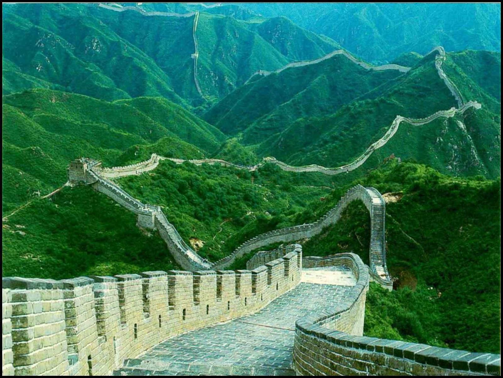 http://1.bp.blogspot.com/-ywETm6i2j8c/UEJRbAx3OKI/AAAAAAAADdo/J627uu90gd4/s1600/world-most-beautiful-places-12-1600x1200.jpg