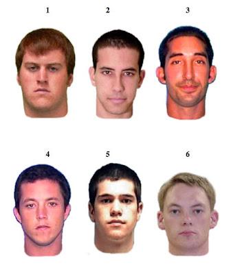هل يمكنك تمييز المجرم بالنظر 1.jpg