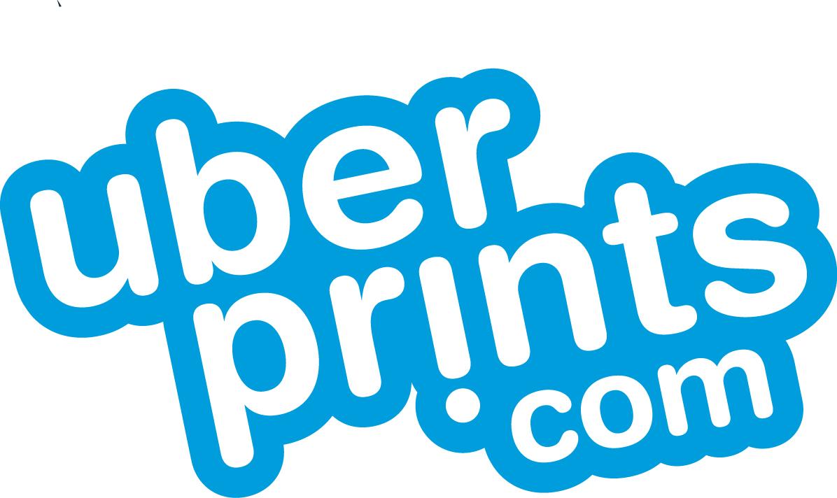 UberPrints Sponsor