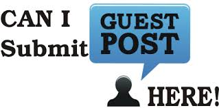 Top-10-guest-posting-sites