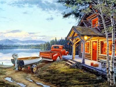 paisajes-estadounidenses