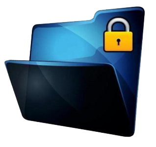uk Anvide Lock Folder v2.23 Free + Skins  pk