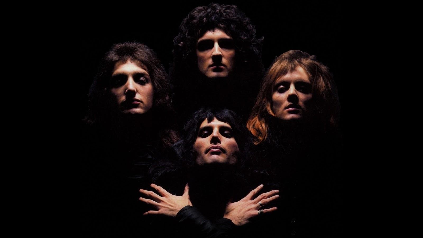 http://1.bp.blogspot.com/-ywKAQsQNwco/ToUTvcEvNHI/AAAAAAAAAPM/r7yWr75rfQI/s1600/Queen-Wallpaper-HD-bohemian-rhapsody-a-person.jpg