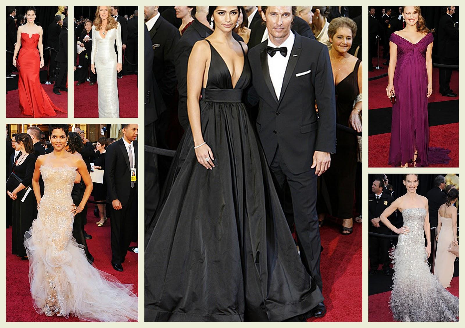 http://1.bp.blogspot.com/-ywKpqix8Xzk/T0l44vwrXEI/AAAAAAAAAC0/OWf5Tp_kBa0/s1600/Oscars%2B20111.jpg
