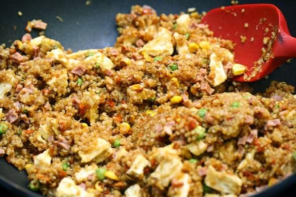 cooked-quinoa