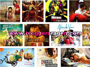 film film india terbaru