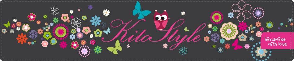 Kito Style