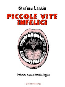 PICCOLE VITE INFELICI, di Stefano Labbia
