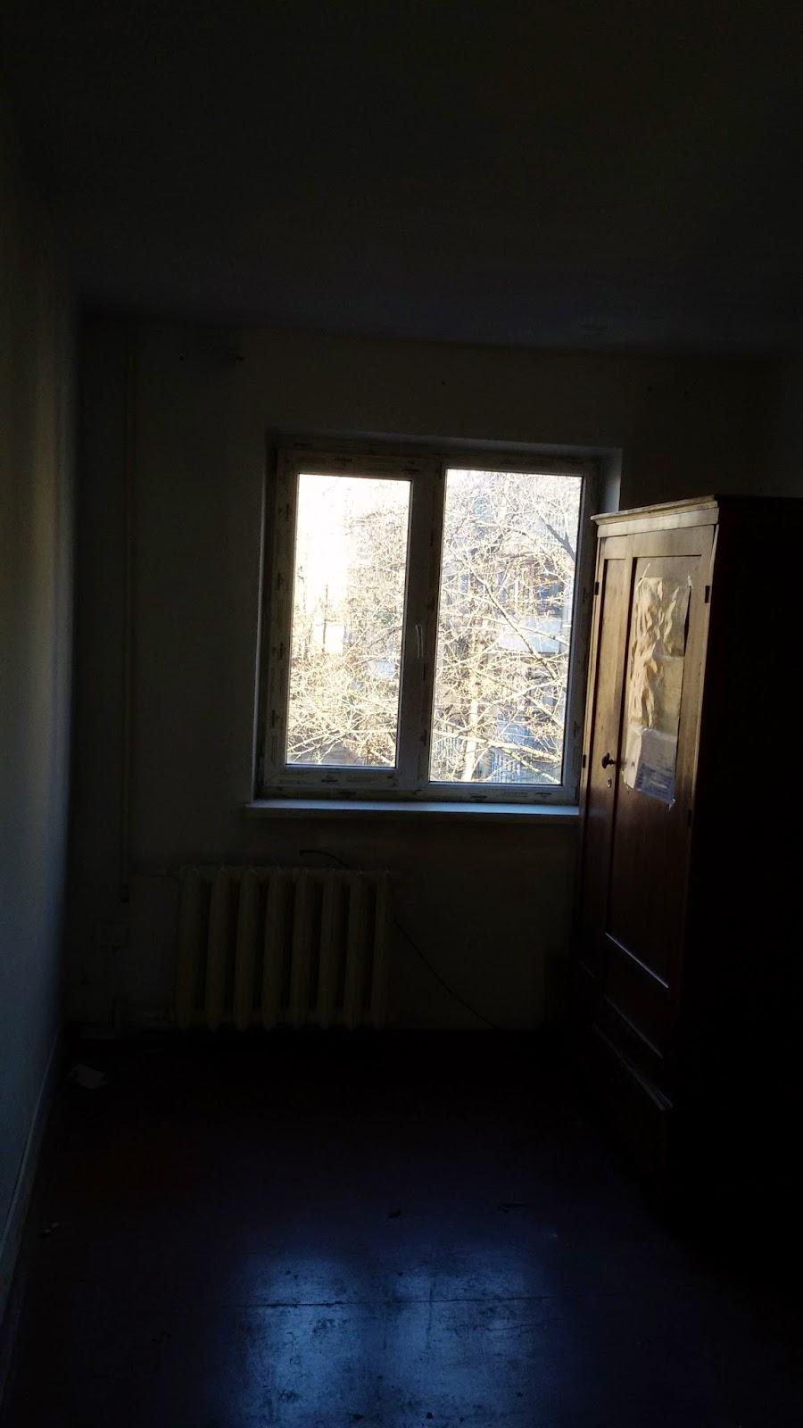 Продажа трехкомнатной квартиры по ул. Буденного, 15 на 4 этаже пятиэтажного дома