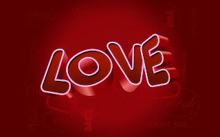 Love Wallpapers 2013
