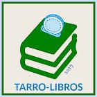 Reto Tarro-Libros '17
