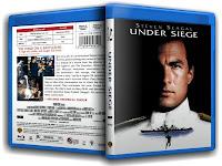 Under Siege 1992