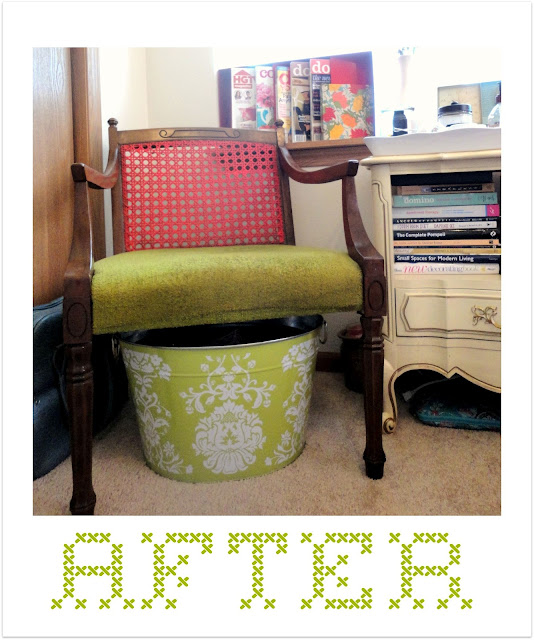 Reimagine How I Reimagine My Living Space Decor Amp DIY