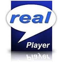 Real Player 16.0.1.18