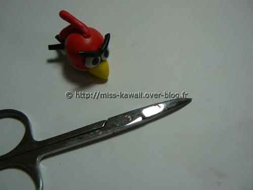 http://1.bp.blogspot.com/-ywRqEhXwLw0/UClkc4T5JdI/AAAAAAAABR0/Q2-JK7aTzWI/s1600/P1030363.jpg