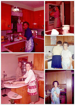 aprons, cooking, kitchen