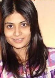 Sunita marshal pakistani actress blue film - 4 3