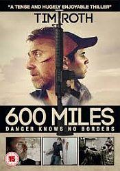 600.miles.2015