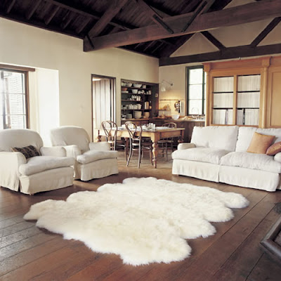 Living room designs modern rugs for living room for Modern living room rugs