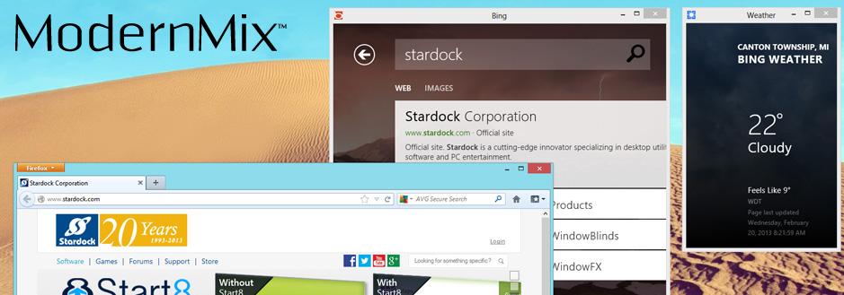 Aktifkan 6 Fitur Baru Windows 10 Untuk Windows 8