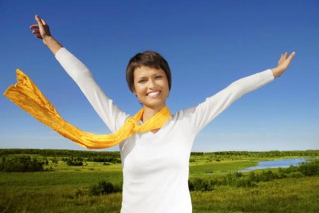 Remedio saludable adelgazar salud