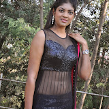Telugu Actress Twinkle  Latest Hot Stills (5)