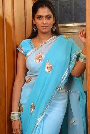Bhuvaneshwari hot south Actress pics 6