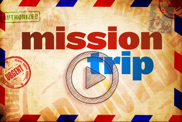 "Mission Trip Quotes Beauteous Top 40 Quotes ""help We're Going On A Short Term Mission Trip"