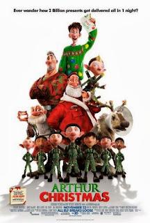 Karácsony Artúr (2011)