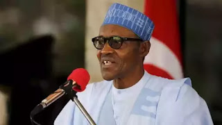 36 House of Reps Speakers send message to Buhari over agitation