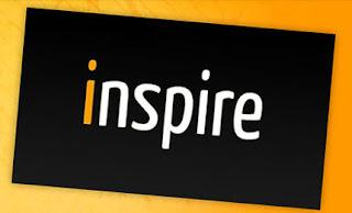 Image Result For Kata Kata Motivasi Hidup Inspirasi Masa Depan Mu