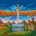 [GameSave] Goblin Sword v1.0