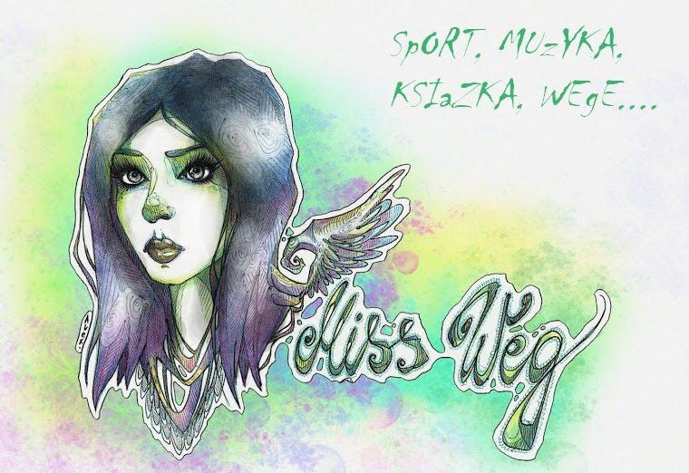 MissWeg