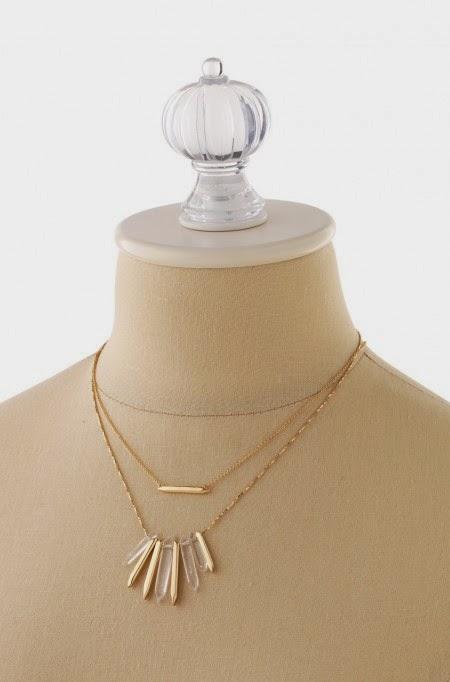 http://www.stelladot.com/shop/en_ca/p/rebel-cluster-necklace?color=gold