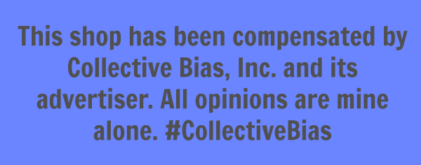 cool moms cool tips collective  bias sponsored post disclaimer
