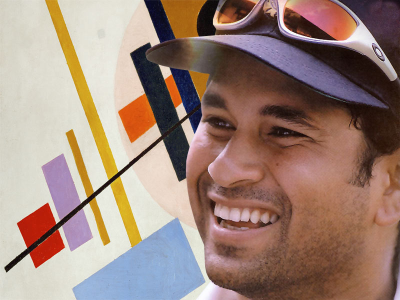 Sachin Bhatt Wallpapers sachin tendulkar desktop wallpapers x size wallpapers of sachin
