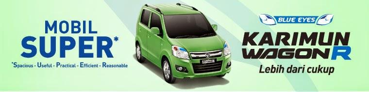 klik gambar untuk informasi harga, brochure , warna, spesifikasi karimun wagon r