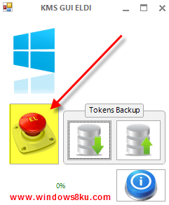 http://www.windows8ku.com/2015/03/aktivasi-windows-10-dengan-kms-pico-1004.html