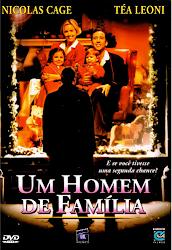 Baixar Filme Um Homem de Família (Dual Audio)