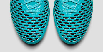 ecc5a298d15e Blue Nike Magista Opus 2015-2016 Boots Released