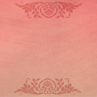 paper scrapbooking digital pink