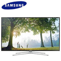 Buy Samsung 55h6400 139.7 Cm (55) Full Hd Led Television at Rs. 70450 : Buytoearn