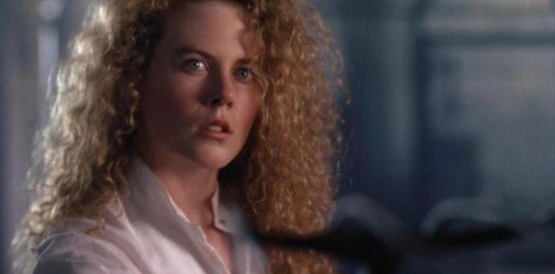 Nicole Kidman Cuori ribelli - cuori%2Bribelli